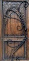 Arabic Door Design Google Search Doors Pinterest by Amazing Door Home Sweet Home Pinterest Doors House And Gates