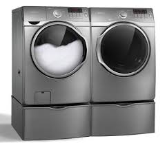 black friday deals on washers and dryers 217 best washer and dryer images on pinterest washing machine