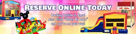 monster truck show biloxi ms bounce house u0026 party rentals biloxibouncehouse com biloxi ms