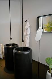 gessi kitchen faucets bathroom sink faucets goccia by gessi founterior
