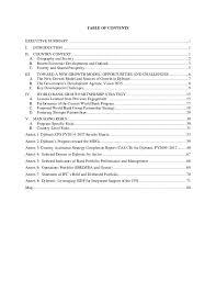 world bank resume format djibouti country strategy world bank 2014