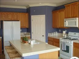 kitchen granite colors with white cabinets kitchen color ideas