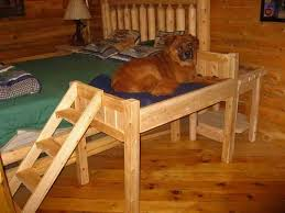 Dog Steps For High Beds Dog Stairs For Bed Amazing Dog Stairs For Beds U2013 All Modern Home