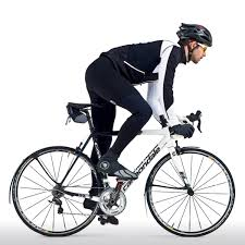 warm cycling jacket what to wear what to wear backbone performance empowering athletes