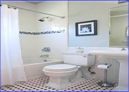 small bathroom tiles ideas pictures bathroom tiles design paml info