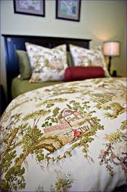 bedroom amazing marshalls duvet covers artistic accents bedding