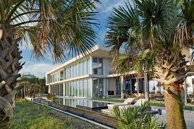 the luxury edition oceanfront oasis in vero beach