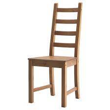 Esszimmerstuhl Ebay Kleinanzeigen Esszimmer Stühle Von Poliform Effektvolles Möbel Design Aus