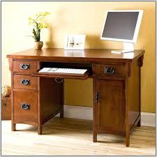 small computer desk target target computer desks target corner computer desk s small corner