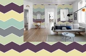 pastelove 70 s style wall murals moco loco submissions pastelove is a collection of wall murals that mixes the geometric style of the 70 s with fresh trend in interior design pastel colours