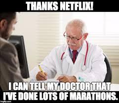 Patient Meme - doctor and patient meme generator imgflip