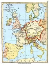 West Europe Map Uu27itu Map Of Western European Countries