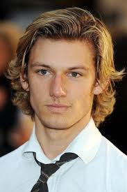 boys hockey haircuts top 10 effortless hockey flow haircuts for easygoing men