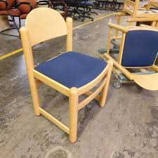 Cleveland Office Furniture by Loewenstein Guest Dining Chair Office Furniture Warehouse