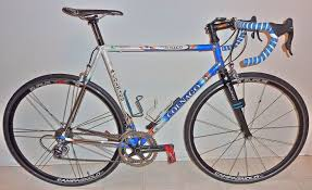 Light Bicycle 15 Extremely Popular Bicycle Brands In The World Allrefer