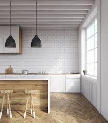 light wood kitchen cabinets modern 83 modern kitchen ideas contemporary kitchen design