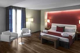 hotel avec dans la chambre barcelone hôtel famille à barcelone top 11
