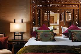 Hotels Interior Grid Hospitality Hotels Resorts Interiors Home Roger Méndez