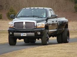 dodge ram 3500 dually wheels for sale dodge ram 3500 rims car autos gallery