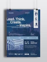 design event symposium 11 best conferences images on pinterest brochures conference