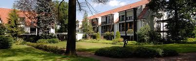 Bad Oeynhausen Reha Holsing Home