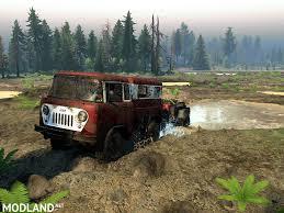 jeep fc 150 jeep fc 150