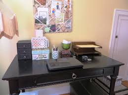 design a home office on a budget home office decor on a budget my sweet cottage