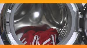 give your detergent a cleaning boost baking soda solutions youtube