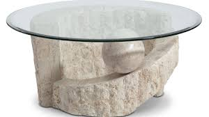 table storage end tables for living room wonderful rock coffee