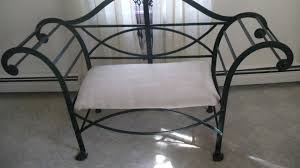 your garage sale classified listing for sale item furniture