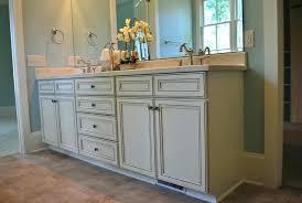 painting bathroom cabinets ideas painting a bathroom vanity lifeunscriptedphoto co