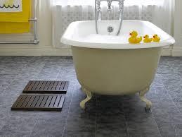 small bathroom vinyl flooring home design ideas
