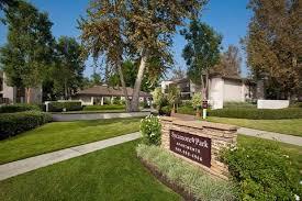 ontario ca pet friendly apartments for rent realtor com