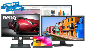 best black friday deals for 32 inch monitors monitor roundup the best external displays to use with your mac