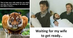 Waiting Memes - 35 memes for people who are soooo tired of waiting