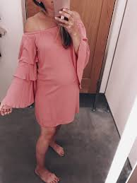 671 best style maternity images on pinterest maternity styles