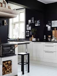 cuisine ikea blanc brillant cuisine ringhult blanc toutes les idées sur la décoration