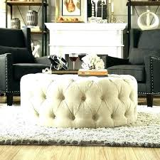 Oversized Ottoman Coffee Table Oversized Tufted Ottoman Lovely Oversized Ottoman Oversized