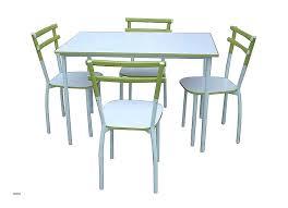 table cuisine et chaises ensemble table et chaise cuisine ensemble chaise et table salle a