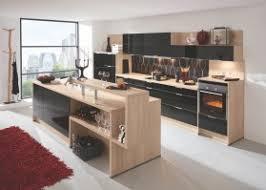 küche kaufen schwarze küchen küche günstig kaufen