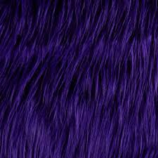 Faux Fur Electric Throw Faux Fur Electric Shag Purple Discount Designer Fabric Fabric Com