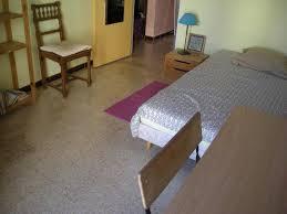 location chambre avignon location de chambre meublée de particulier à avignon 340 15 m
