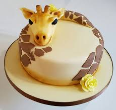 giraffe cake best 25 girraffe cake ideas on