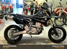 suzuki drz 400 black silver on suzuki images tractor service and