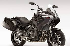 benelli motorcycle benelli bx