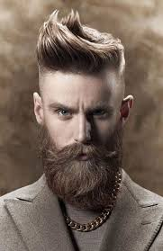 mens style hair bread 65 best men s hairstyle images on pinterest hairstyles long