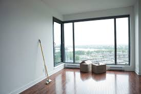 Laminate Flooring Underlayment For Concrete Floors How To Lay Laminate Flooring In One Day