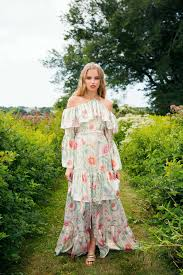 rachel zoe spring 2018 ready to wear collection vogue