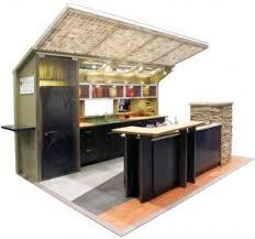 13 best kitchen inspo images on pinterest kitchen ideas kitchen