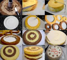 how to decorate cake at home best 25 decorating cakes ideas on